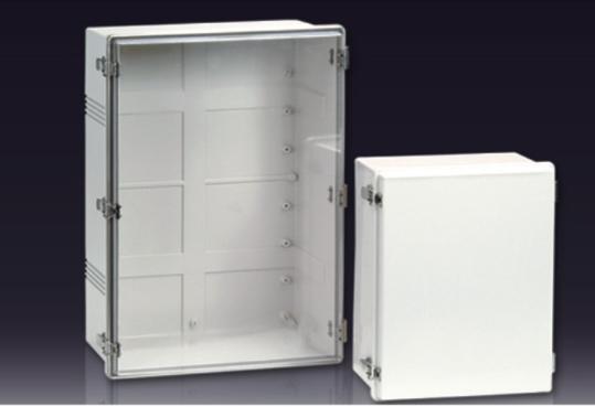 塑料防水配電箱